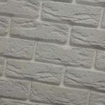полиуретановые формы для декоративной плитки
