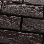 полиуретановые формы для искусственного камня