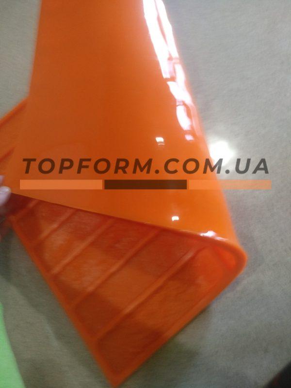 полиуретановые формы для гипса