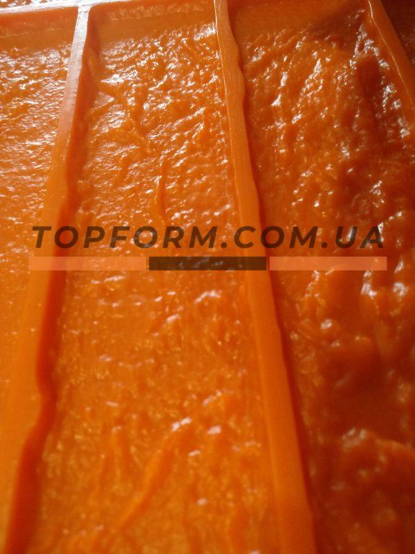 полиуретановые формы для гипсовой плитки