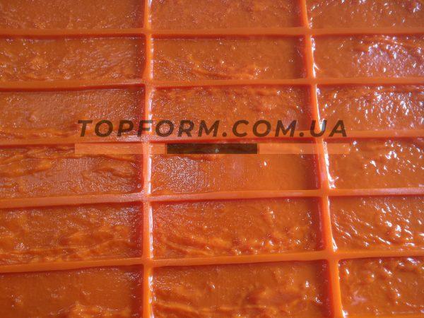 формы для гипсовой плитки купить в украине