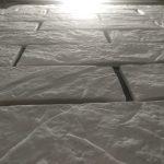 формы для гипсовой плитки