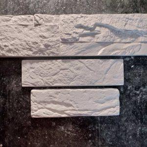 формы для гипсового кирпича